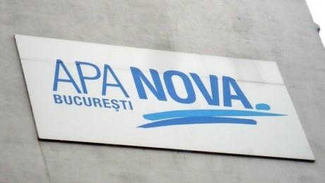Apa Nova dă FLIT amenzii venite de la Ministerului Sănătății:  nici măcar nu s-au uitat peste rapoartele DSP
