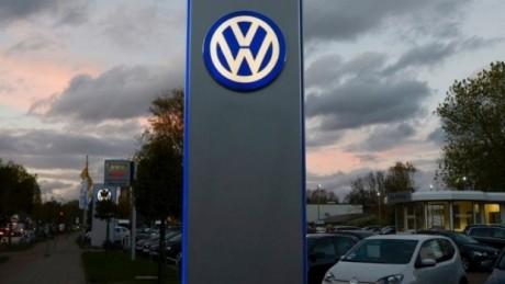 Volkswagen şi Ford, decizie în PREMIERĂ. Industria auto din România va 'exploda'