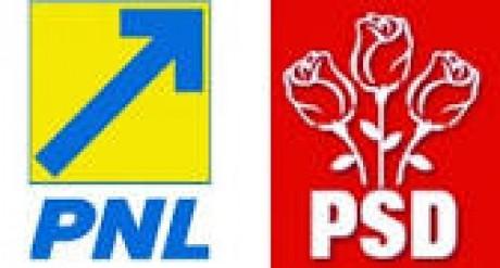 După 16 ani, PNL a recâștigat Primăria Tulcea: PSD păstrează Consiliul Județean