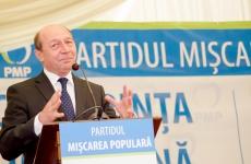 Traian Basescu PMP Iasi (foto Dan Luca) (20)
