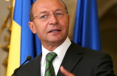 Traian Basescu audiat la ICCJ