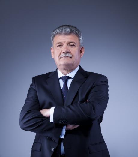Liberalul Mircea Hava, ATAC surpriză la Ludovic Orban. Tensiunile mocnesc în PNL