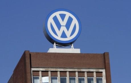 Volkswagen pune cruce unui scandal care a bubuit în România: vești proaste pentru țara noastră