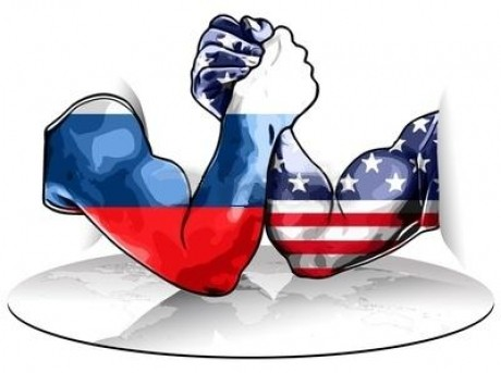 Scandalul rachetelor degradează relațiile dintre Rusia și SUA. Americanii îi acuză pe ruși că dau 'informații false' și se 'eschivează de întrebări'