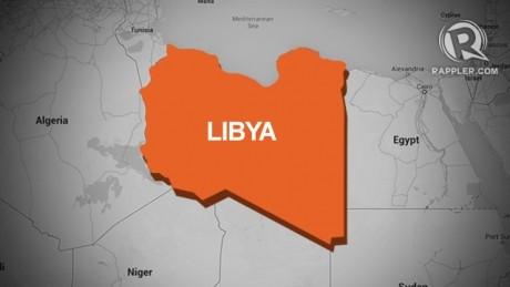ALERTĂ - Raid aerian al SUA, în Libia: ținta a fost o grupare teroristă