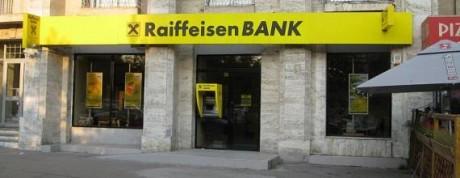 Schimbări de proporții la Raiffeisen: Ce trebuie să știe clienții băncii - Dezvăluiri din interior