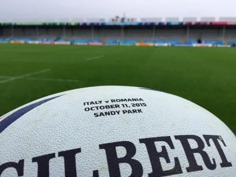 Un jucător de rugby francez în vârstă de 15 ani a suferit un stop cardiac la antrenament