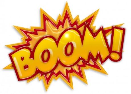 După ce un om a fost CĂLCAT ÎN PICIOARE, a ieșit la iveală un protocol-BOMBĂ! Dezvăluire MEGA-explozivă