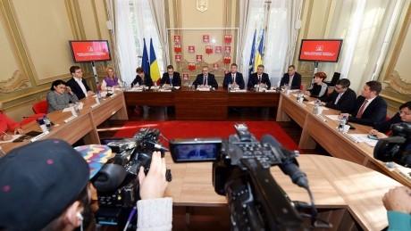 Ședință importantă la PSD: este prima după o perioadă foarte lungă
