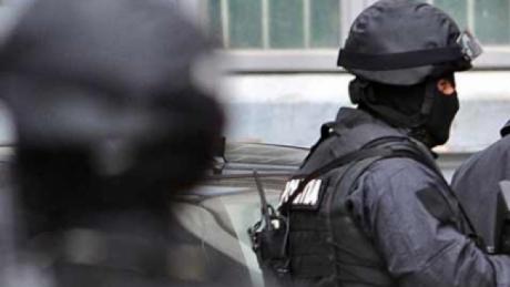 Percheziții de AMPLOARE în București și Vâlcea, într-o cauză penală! Protecția mediului, vizată de anchetă