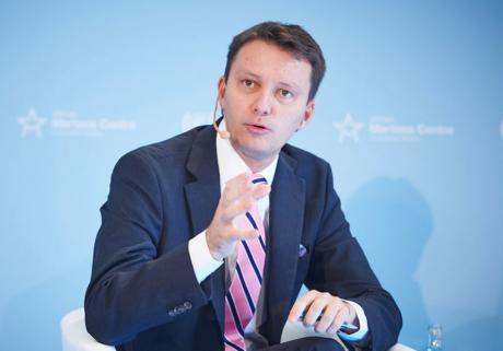 Siegfried Mureșan cere Comisiei Europene să se pronunțe dacă modificările aduse Codului Rutier din Italia încalcă legislația europeană