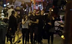 paris terorism atentat