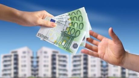 DEZASTRU TOTAL pentru românii cu credite: ROBOR-ul a fost dat peste cap, cresc ratele