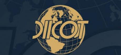 DIICOT urmează să fie sesizată în cazul celor doi copii dispăruți mai multe zile. Cei doi ar fi ajuns sclavi