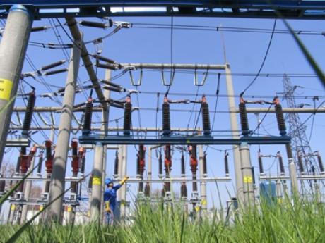 Elevii din 39 de localități din nu vor merge la școală, luni și marți din cauza lipsei de alimentare cu energie electrică