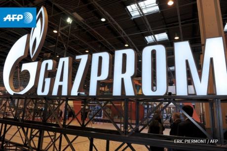 O companie poloneză contestă în justiție acordul dintre UE și Gazprom