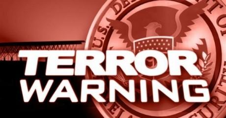 Marea Britanie schimbă nivelul de ALERTĂ TERORISTĂ: A urcat la CRITIC, ultimul