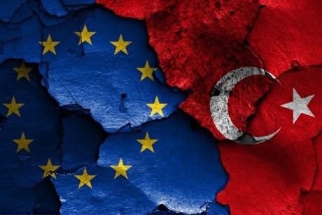 Ankara, la cuțite cu Uniunea Europeană: Motivul pentru care Turcia își pune în joc aderarea