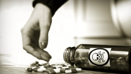 Cuptură ISTORICĂ în România și alte 122 de țări: Medicamente contrafăcute și interzise în valoare de peste 51 de milioane de dolari