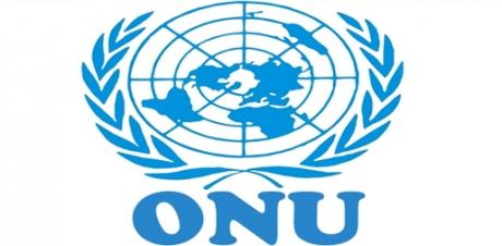 ONU adoptă o rezoluţie pentru a ajuta Irakul să strângă dovezi despre crimele comise de Statul Islamic