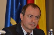 achim_irimescu_la_ministerul_culturii_38381200