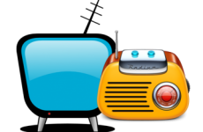 tv-radio-358x250