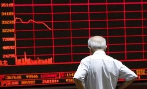 criza-financiara-sursa:telegraph.co.uk