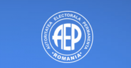 #EuropeanParliamentElections2019/AEP: 19 million people enrolled in Electoral Register