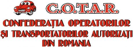 COTAR reclamă implicarea Consiliului Concurenței în favoarea unor companii protejate