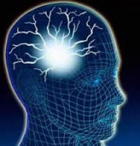 Cercetătorii au identificat mecanismul creierului care îi determină pe oameni să se scarpine