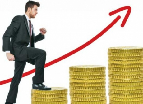 Comisia Națională de Prognoză arată calculele Guvernului: cum se mărește salariul minim de la 1 noiembrie