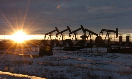 Fondul Proprietatea, avertisment CATEGORIC: 'Plafonarea preţului la gaze încalcă legislaţia UE'