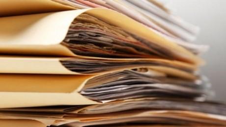 Membru al biroului electoral al unei secţii de votare din Tulcea este acuzat de neglijenţă în serviciu