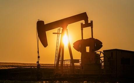 Prețul petrolului a scăzut cu 7.7%, atingân unul din cele mai scăzute niveluri din ultimul an