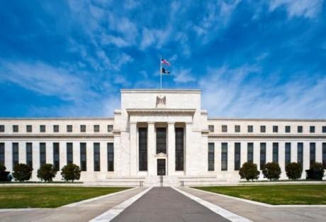 Rezerva Federală din SUA a decis menţinerea ratei dobânzii de referinţă