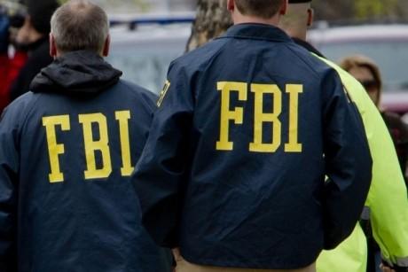 FBI se implică în ancheta asasinării jurnalistei care a dezvăluit Dosarele de corupție Panama Papers