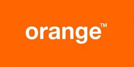 Orange a semnat un acord la nivel mondial privind egalitatea profesională între femei şi bărbaţi