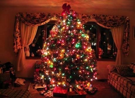 Experţii de la Ostereo au găsit formula pentru single-ul perfect de Crăciun
