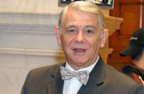 Teodor Meleşcanu: Relaţiile economice cu Austria sunt solide, dar au şi un potenţial încă neexploatat