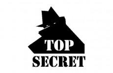 servicii spion top secret