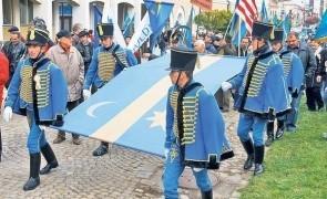 Secuii din Transilvania vor să-şi facă armată,Secuii din Transilvania vor să-şi facă armată ,Secuii din Transilvania vor să-şi facă armată ,Secuii din Transilvania vor să-şi facă armată ,v,Secuii din Transilvania vor să-şi facă armată ,Secuii din Transilvania vor să-şi facă armată ,Secuii din Transilvania vor să-şi facă armată ,Secuii din Transilvania vor să-şi facă armată ,Secuii din Transilvania vor să-şi facă armată ,Secuii din Transilvania vor să-şi facă armată ,Secuii din Transilvania vor să-şi facă armată ,Secuii din Transilvania vor să-şi facă armată ,Secuii din Transilvania vor să-şi facă armată ,Secuii din Transilvania vor să-şi facă armată ,Secuii din Transilvania vor să-şi facă armată ,Secuii din Transilvania vor să-şi facă armată ,Secuii din Transilvania vor să-şi facă armată ,Secuii din Transilvania vor să-şi facă armată ,Secuii din Transilvania vor să-şi facă armată ,Secuii din Transilvania vor să-şi facă armată