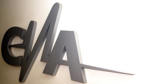 CNA a AMENDAT Antena 3 şi Realitatea TV: Decizie neobișnuită pentru emisiunea de la TVR 1, cu Liviu Dragnea