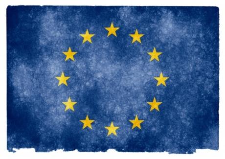 Populistul care sfidează întreaga Europă