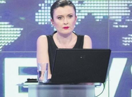 Sorina Matei s-a dezlănțuit în scandalul caselor pentru magistrați: 'Copy- paste cu greşeli intenţionate și manipulatoriu, nu ţi-e ruşine?'