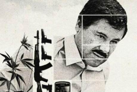 Doi dintre copiii lui El Chapo, inculpați în SUA pentru trafic de droguri - Cei doi s-ar ascunde în Mexic