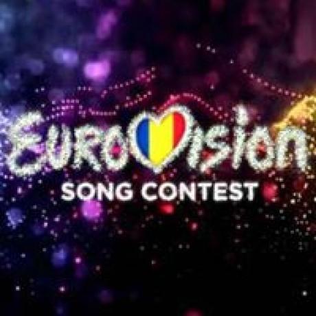 Consiliul de Administraţie al TVR a aprobat înscrierea României la cea de-a 64-a ediţie a Eurovision Song Contest