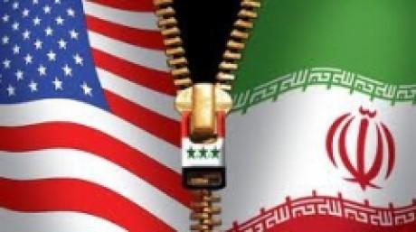 SUA acuză Iranul de un atac cibernetic global: Hackerii au furat o cantitate uriașă de informații din 22 de țări