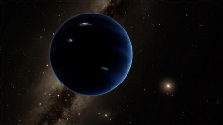 Fizicienii de la CERN au ajuns la o concluzie ISTORICĂ: Universul NU ar fi trebuit să existe
