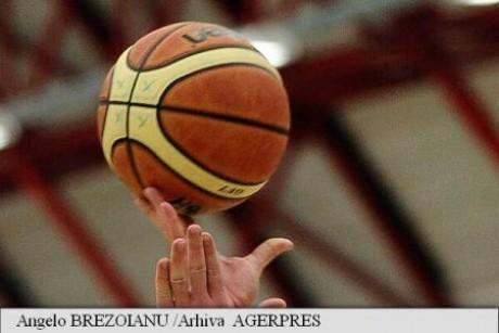 ICIM Arad şi CSM Satu Mare au reuşit calificarea în semifinalele Cupei României la baschet feminin