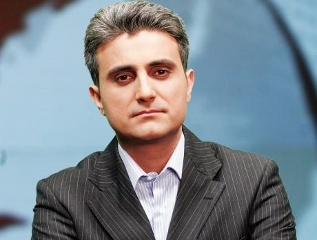Turcescu s-a dezlănțuit în scandalul acreditărilor la MJ: Tudorel Toader, ești un idiot!